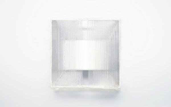 TsubasaInai_Ring_Reflection-1