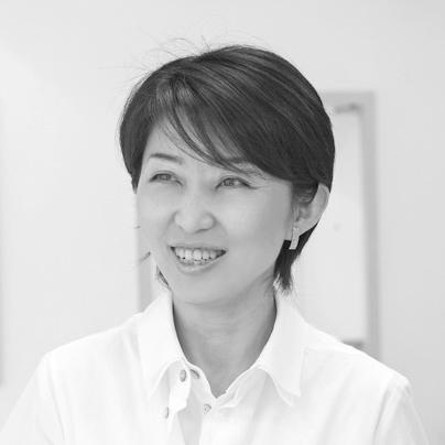 Akiko Yonei