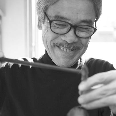 Takashi Kikuchi
