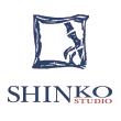 Shinko Studio