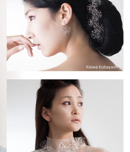 wedding jewelry exhibition2