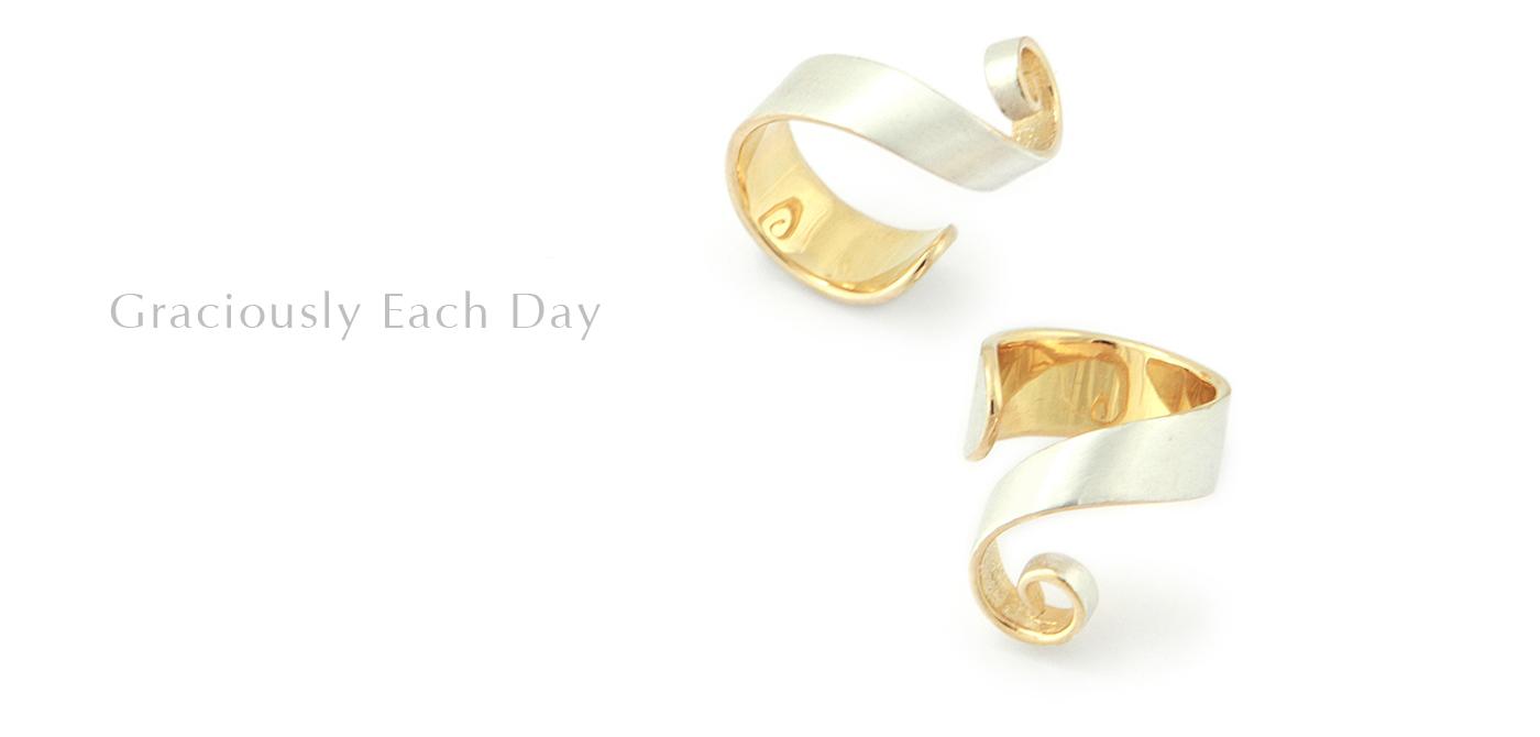 SHINKO STUDIO japanese jewelry shop