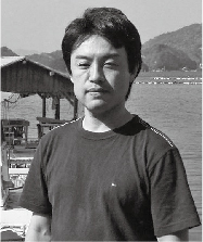 Kazunori Doi
