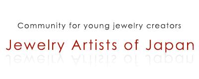 Jewelry Artists of Japan JAJ
