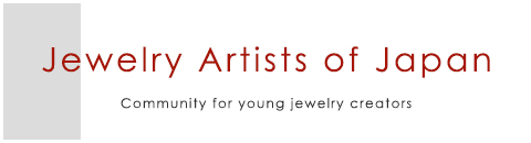 Jewelry Artists of Japan