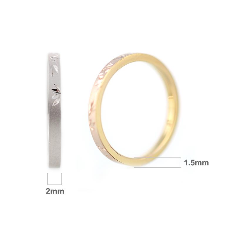 Take Ring :: Bamboo