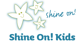 Shine On! Kids