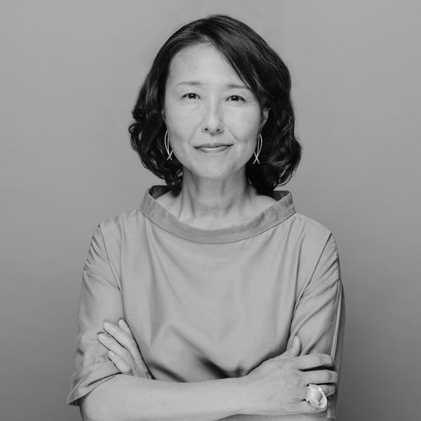 Kazuko Nishibayashi