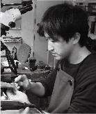 Takeshi Uchida