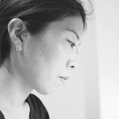宮本輝美 Terumi Miyamoto