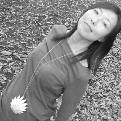 西林 佳寿子
