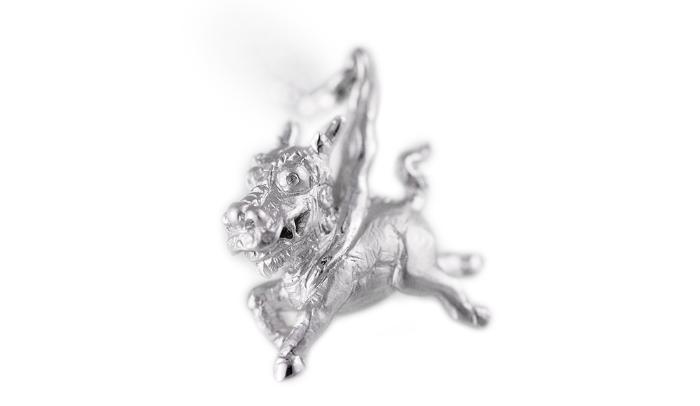 Choju-Giga[鳥獣戯画]SVチャーム シンコーストゥディオ SHINKO STUDIO