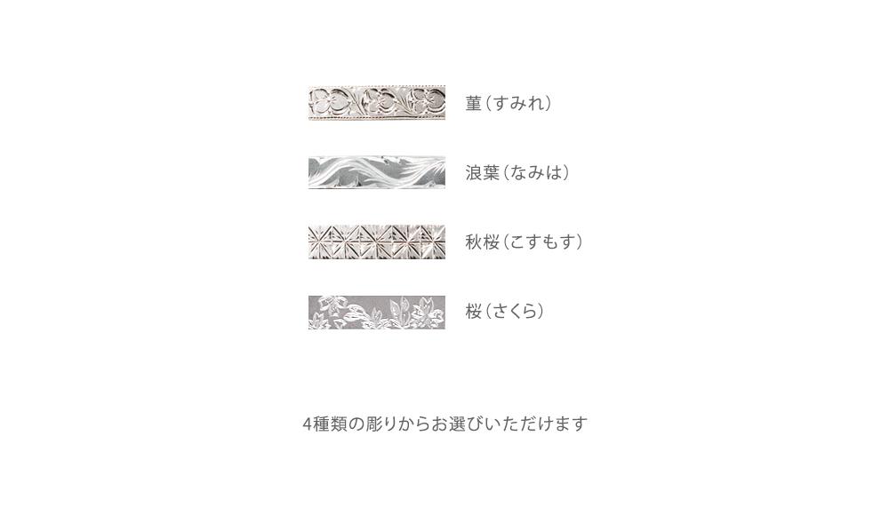 Yu[結]シンコーストゥディオ SHINKO SYUDIO