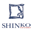 SHINKO STUDIO シンコーストゥディオ