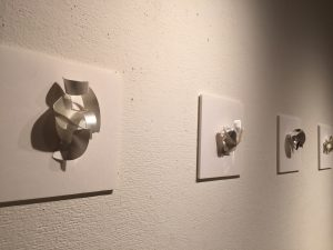 kazuko nishibayashi jewellry