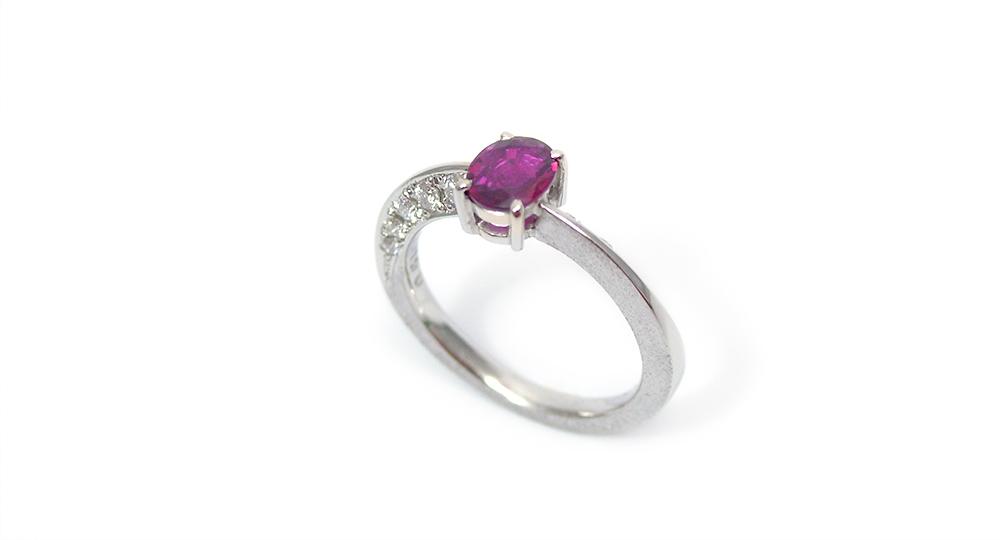 Ptruby ring
