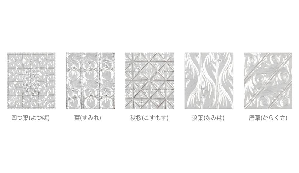 Gekko[ 月光]SVダイヤモンドペンダント シンコーストゥディオ SHINKO STUDIO