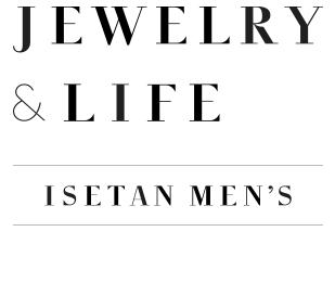 11/1(水)~14(火)新宿伊勢丹 JAPAN SENSES 「JEWELRY & LIFE」