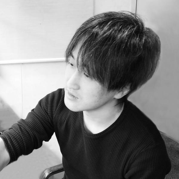 CRAFTSMAN 内田 岳志Takeshi Uchida