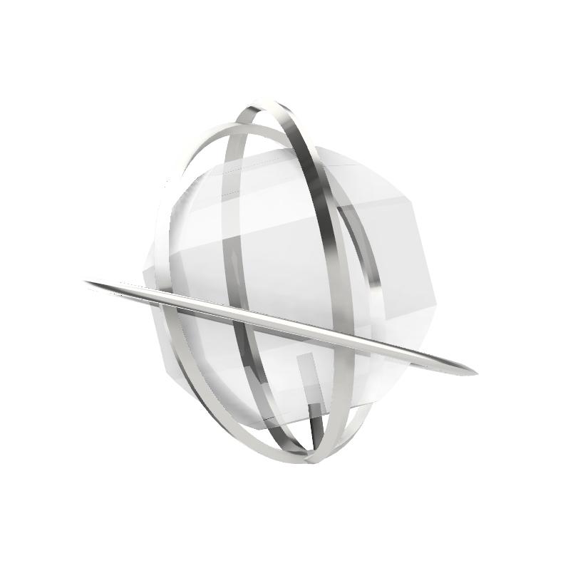 来店不要 カスタムオーダー&リフォーム CAD SHINKOSTUDIO シンコーストゥディオ
